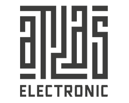 Atlas Electronic