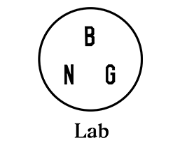 Brand New Guys Lab