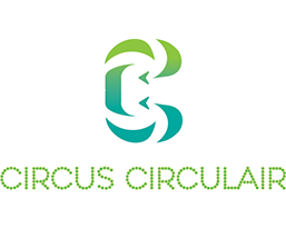 Circus Circulair