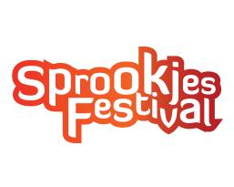 Sprookjesfestival