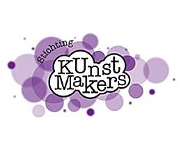 Kunstmakers