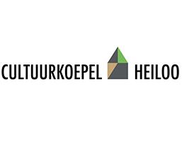 Cultuurkoepel Heiloo