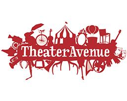 TheaterAvenue