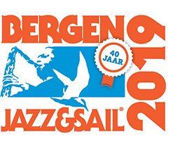 Jazz & Sail