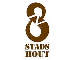 Stadshout Amsterdam