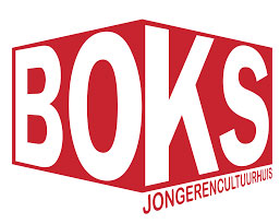 BOKS Jongerencultuurhuis