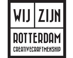 Wij Zijn Rotterdam