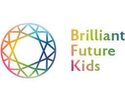 Brilliant Future Kids