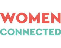 Women Connected