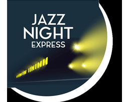 Jazz Night Express