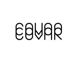 Covar